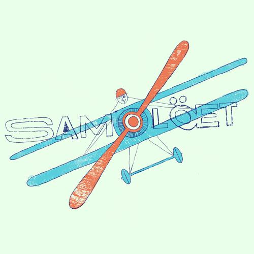 SAMOLOET